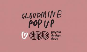 Cloudmine pop-up <3 GDD | dzień 2